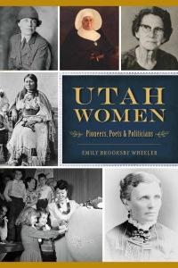 UtahWomenFrontCover